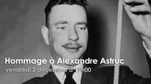 alexandre-astruc-albert-savarus-titre