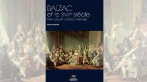 perret-balzac-et-le-XVIIIe-une