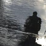 Création mondiale au Palais Garnier : <em>Trompe-la-mort</em>