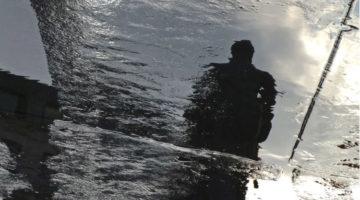 Création mondiale au Palais Garnier : Trompe-la-mort