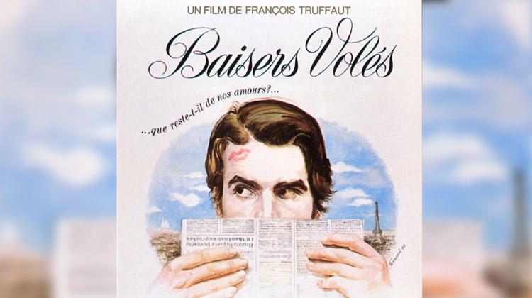 baisers-voles-francois-truffaut