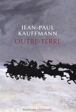 kauffmann-outre-terre