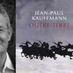 Jean-Paul Kauffmann parle de sa pratique de Balzac