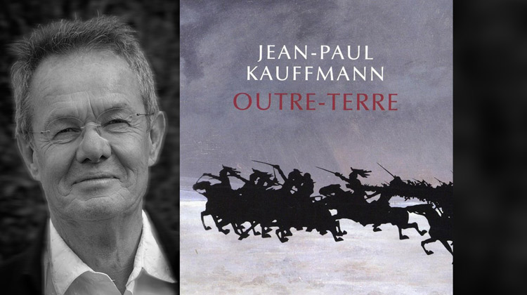 presentation-outre-terre-kauffmann-une