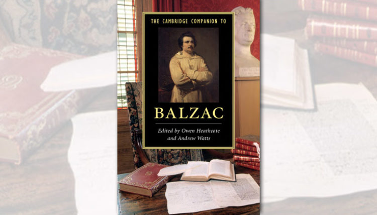 balzac-cambridge-titre