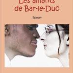 Les Amants de Bar-Le-Duc