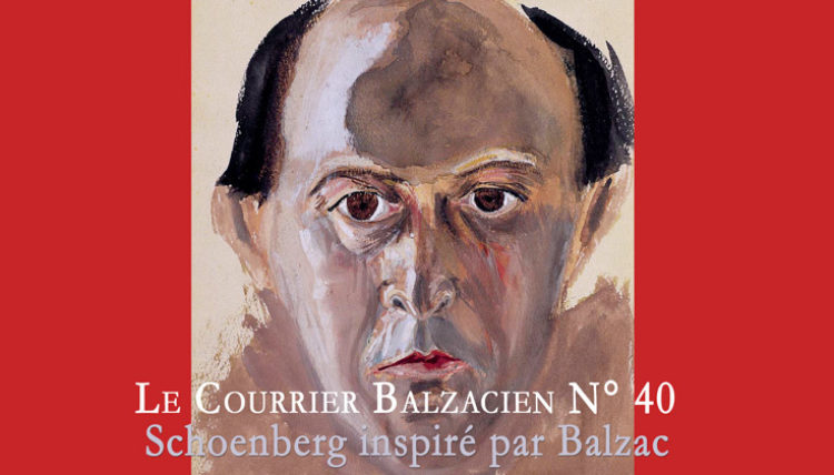 courrier-balzacien-40-titre