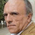 <em>Mémoires</em> du duc de Saint-Simon lectures de William Della Rocca