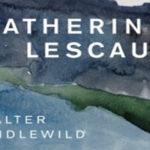 Catherine Lescault