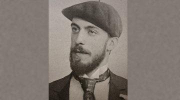 Paul-Jean Toulet, un grand écrivain oublié (1867-1920)
