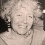 Annie Richard