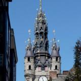 Sorite à Douai