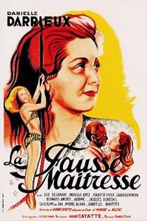 fausse-maitresse-1942