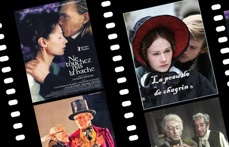 filmographie-de-balzac
