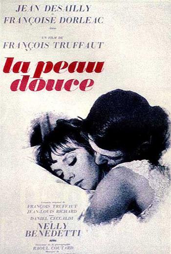 peau-douce-francois-truffau