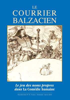 courrier-balzacien-35