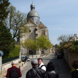 Saint-Quiriace