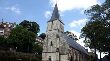chapelle-ingouville-au-havre