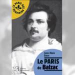 Le Paris de Balzac