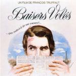 <em>Baisers volés</em> de François Truffaut