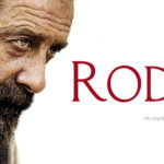 Projection du film de Jacques Doillon <em>Rodin</em>