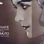 Giornate del Cinema Muto : 6 au 13 octobre 2018