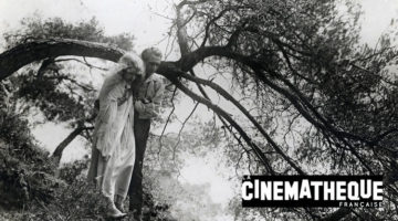 Balzac dans le cinéma muet
