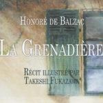 Le Courrier Balzacien : n° 12-13 – 2e trimestre 2010