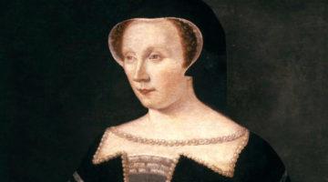 La reine sanglante de la Renaissance – Balzac et Catherine de Médicis