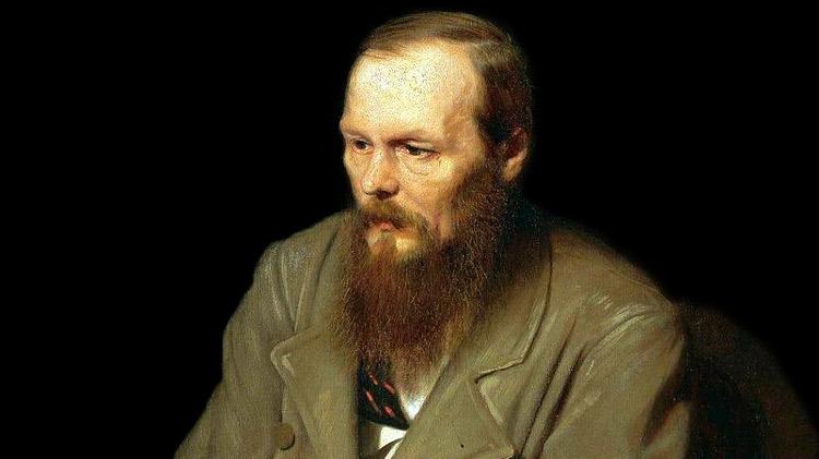 Balzac et Dostoïevski : le texte du Mandarin